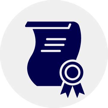 Database Administrator Resume Sample Velvet Jobs